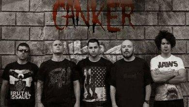 Photo of CANKER re-editarán sus 3 trabajos a través de Xtreem Music