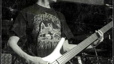 Photo of THIRTEEN BLED PROMISES, planes de grabación y nuevo bajista