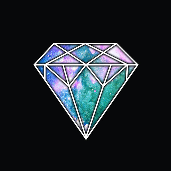 Teksuo-Diamonds-web