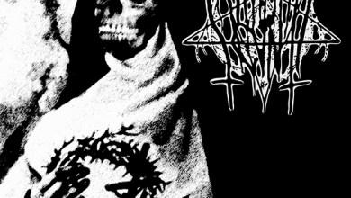 """Photo of MIRYAM'S CUNT (ESP) """"Caprum cultores"""" CD EP 2013 (Autofinanciado)"""