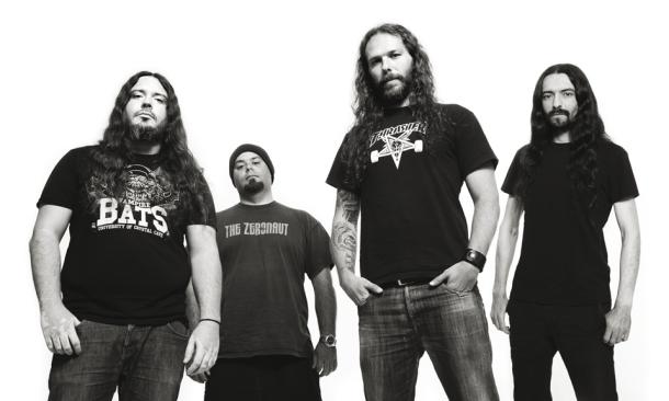 the zeronaut banda