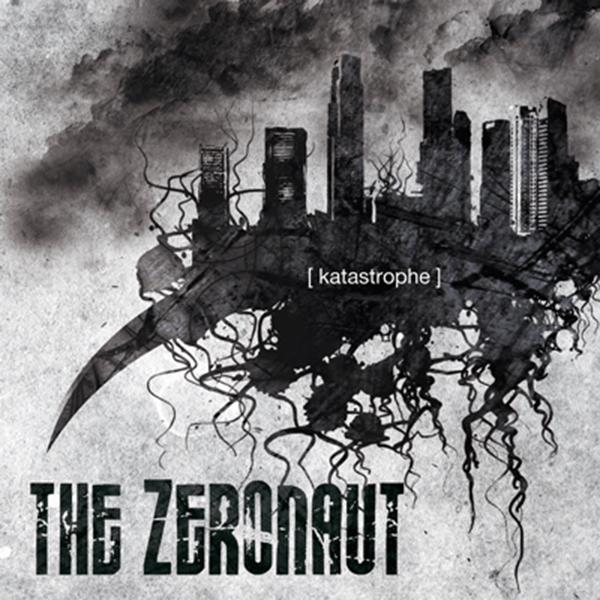 the zeronaut - katas web