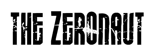 zeronautlogo