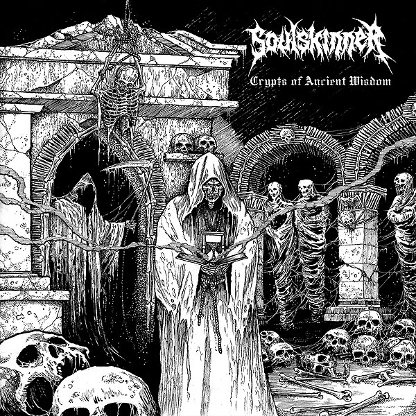 SoulSkinner-Crypts-of-Ancient-Wisdom