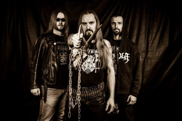bloodthirst - chalice band