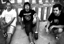 Photo of JOLLY ROGER (ESP) – Entrevista