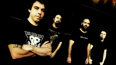 Photo of IN THOUSAND LAKES (ESP) – Entrevista con Javi