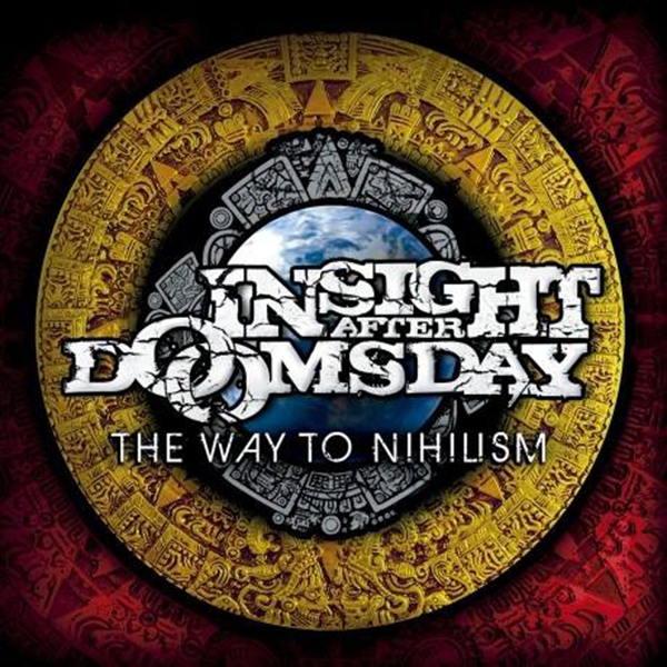 Insight After Doomsday-The Way to Nihilism web