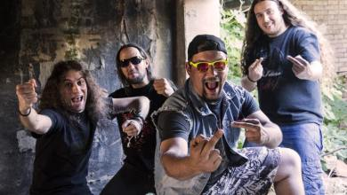 Photo of METRAKILLATOR (ESP) – Entrevista
