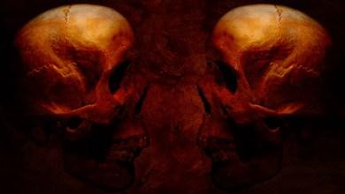 Photo of VANAGLORIA (ESP) «La dinámica del miedo» CD 2014 (Noisehead Records)