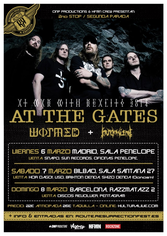 Route-Resurrection-Fest-2015-At-The-Gates-Wormed-Sound-of-Silence-900x1268