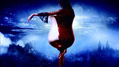 Photo of CRIMSON CHRYSALIS (S.AFR) «Crimson passion cry» CD 2014 (Worm Hole Death)