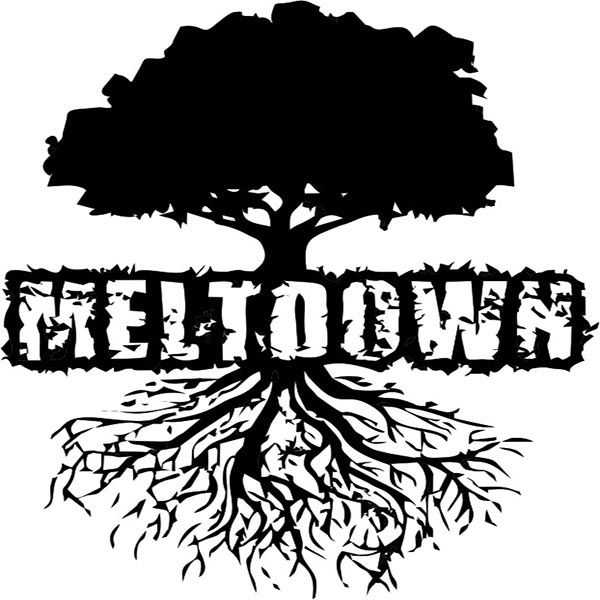 meltdown -  meltdown web