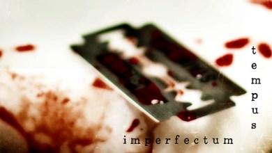 """Photo of SAMSARA (ESP) """"Tempus imperfectum"""" CD 2013 (Autoeditado)"""