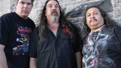 Photo of SATAN HOST ponen fecha de salida a sus dos nuevos trabajos a través de Moribund Records