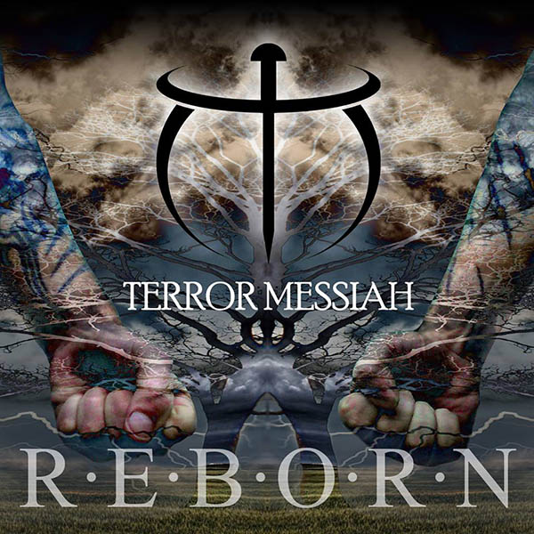terror messiah - reborn web