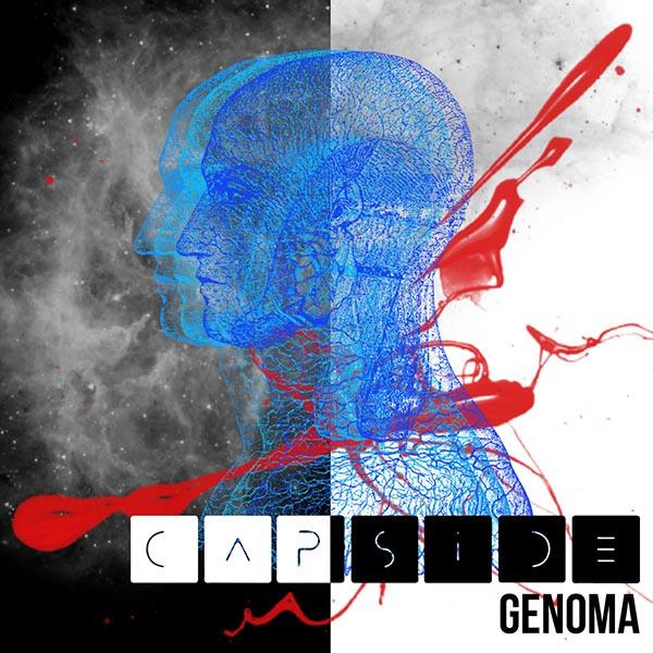 capside - genoma web