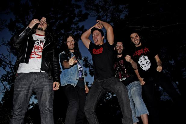 lethal_vice_banda