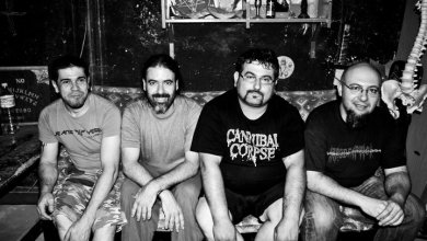 Photo of NIBIRU (ESP) – Entrevista con Gaspar