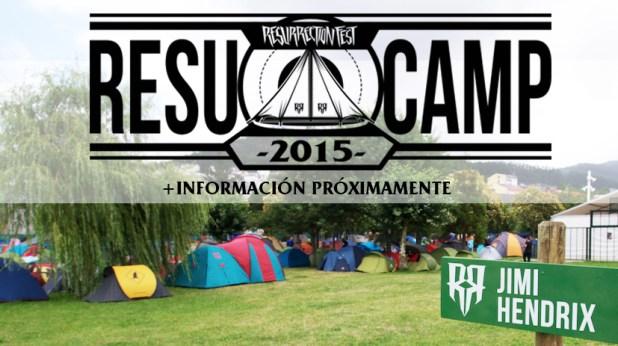 Resucamp-2015
