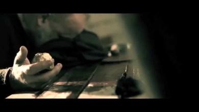 Photo of NOCTEM (ESP) «The adamantine doors» (Video clip oficial)