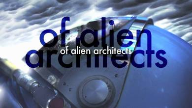 Photo of ANGELUS APATRIDA (ESP) «Architects» (Lyric video oficial)