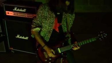 Photo of ESKAKEO (ESP) «Mis palabras» (video clip oficial)
