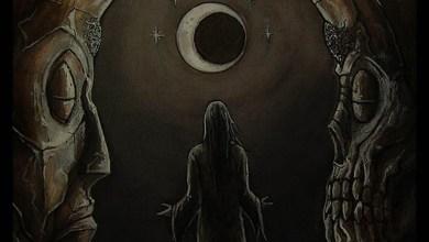 Photo of NEIGE ET NOIRCEUR (CAN) «Gouffre Onirique et Abîmes Cosmiques» CD 2014 (Sepulchral Productions)