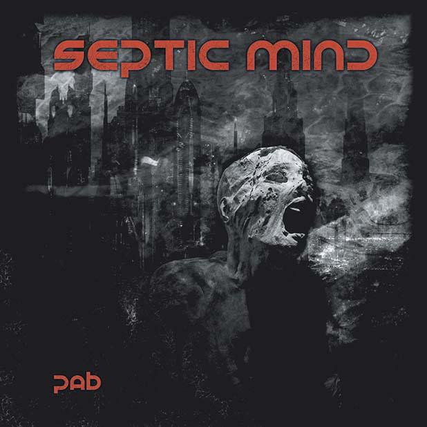 septic mind - pab web
