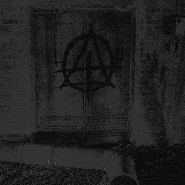 Loath - total peace web