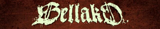 bellako logo