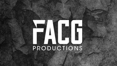 Photo of FACG PRODUCTIONS (ESP) – Entrevista con David