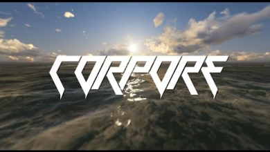 Photo of CORPORE (ESP) «When I feel wrong» (Lyric video oficial)