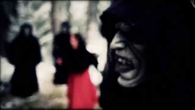 Photo of CAELESTIA (GRC) «Beneath Abyss» (Video clip oficial)