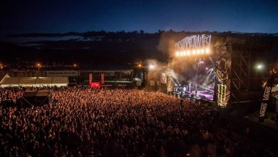Photo of RESURRECTION FEST 2015 – Comunicados