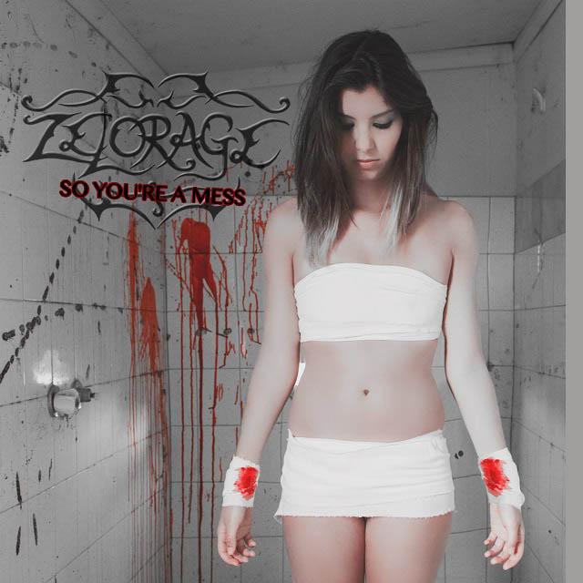 Zelorage - you - web