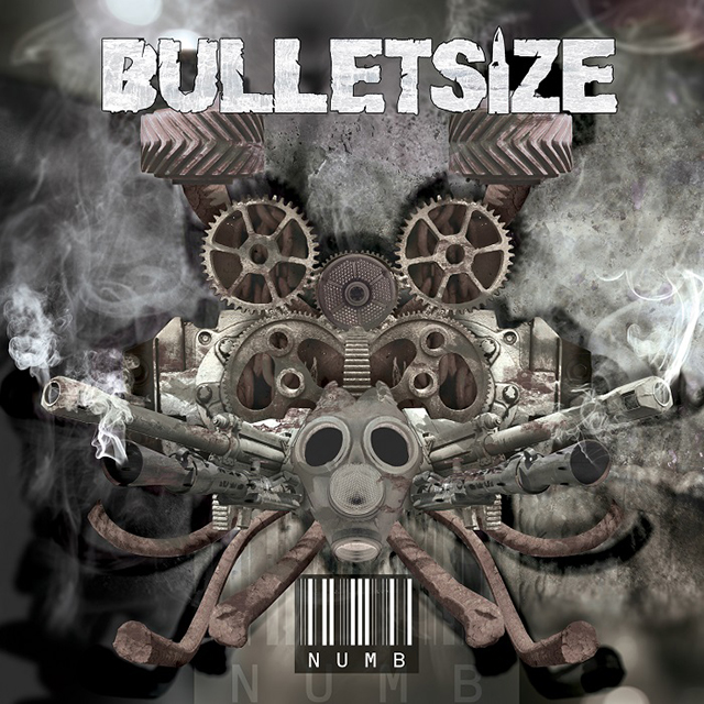 bulletsize - numb - web
