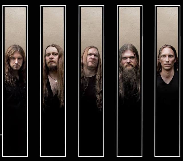 enslaved - in time - picture