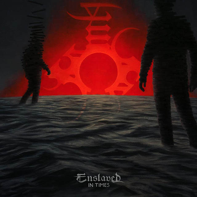 enslaved - in time - web