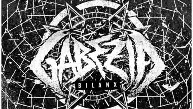 """Photo of [TEMA A TEMA] GABEZIA (ESP) """"Bilanx"""" CD 2014 (Autoeditado)"""