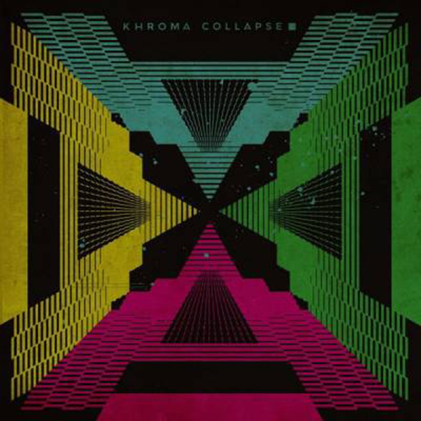 khroma - collapse - web