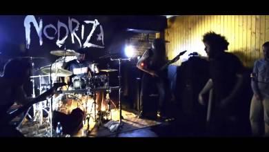 Photo of NODRIZA (ESP) «Falsos» (Video clip oficial)