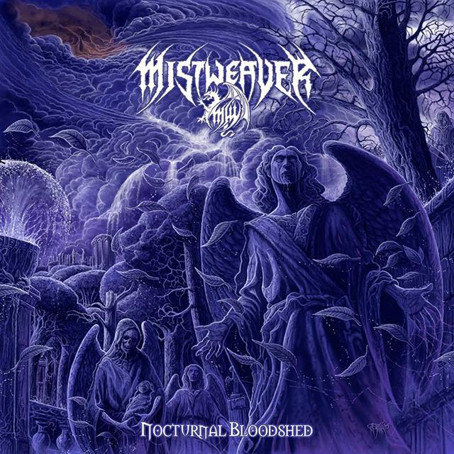 mistweaver - nocturnal - mag