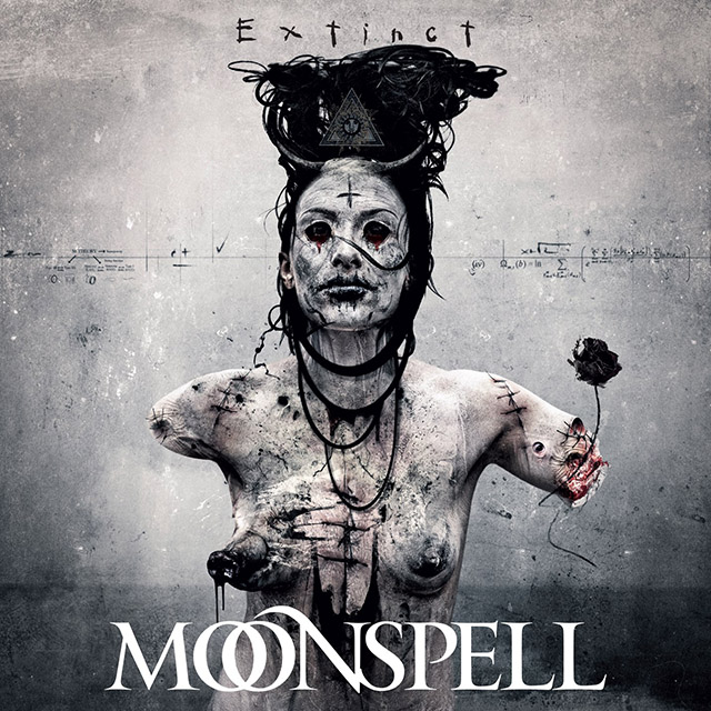 moonspell - extinct - web