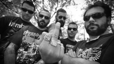 Photo of RHESUS lo dejan: comunicado oficial de la banda