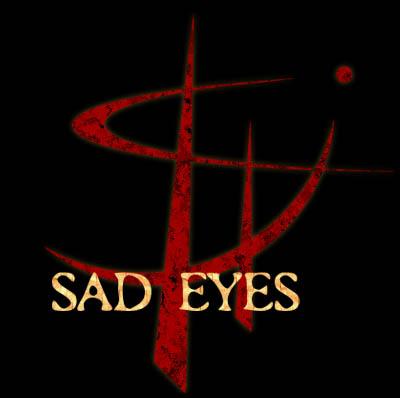 sadeyes logo
