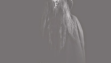 Photo of TAAKE (NOR) «Stridens Hus» CD 2014 (Karisma Records)