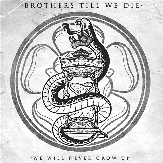 brothers till we die - we will - web