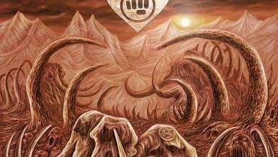 Photo of [CRITICA] BUKO (ESP) «Elefantes» CD 2015 (Autoeditado)