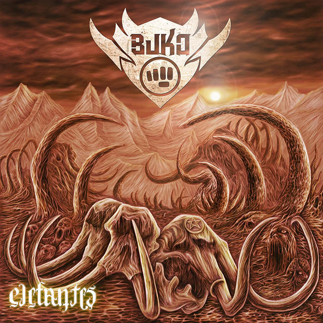 buko - elefantes - web